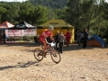1st Adventure Cup 2010 (14)
