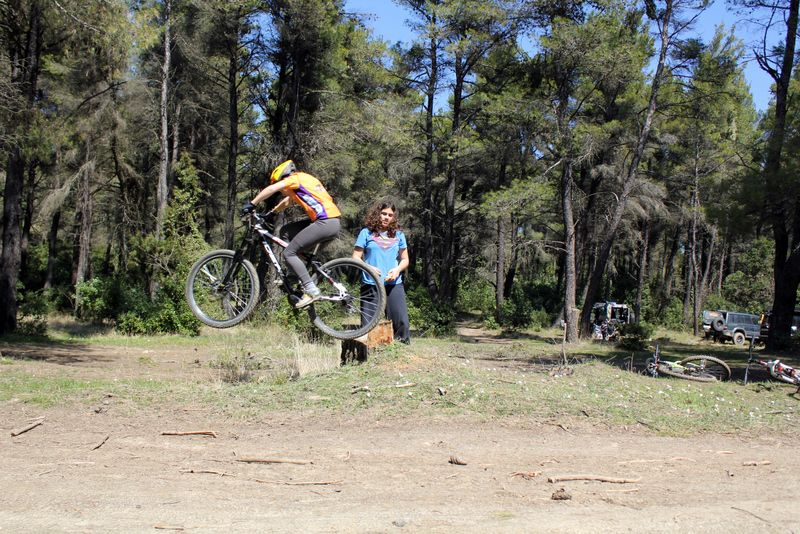 1st MTB CUP 2012 (11)