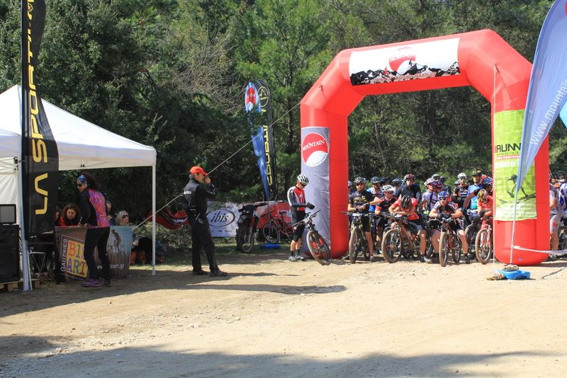 1st MTB CUP 2012 (12)