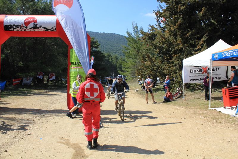 1st MTB CUP 2012 (15)