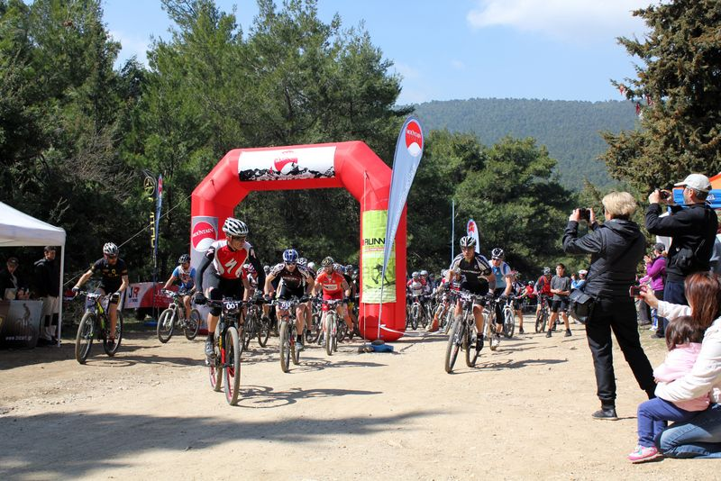 1st MTB CUP 2012 (18)