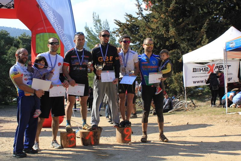 1st MTB CUP 2012 (19)