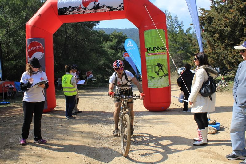1st MTB CUP 2012 (21)