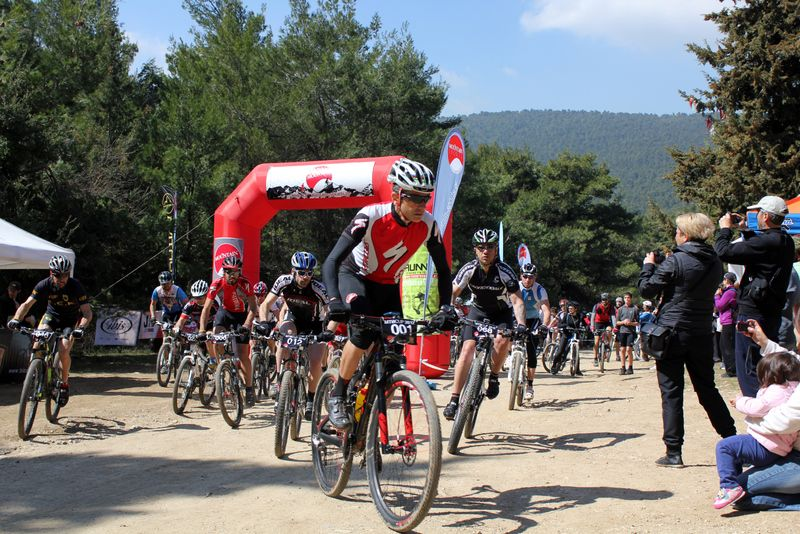 1st MTB CUP 2012 (22)