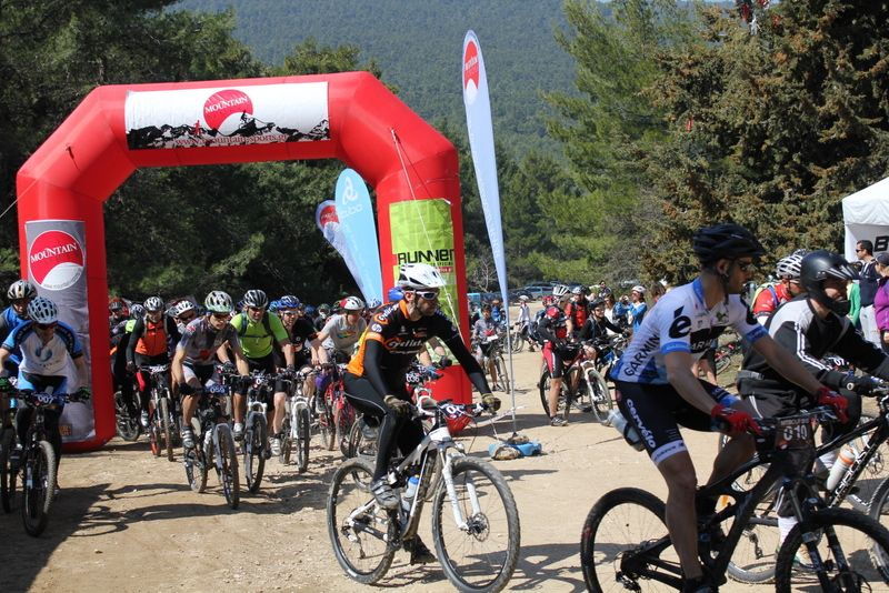 1st MTB CUP 2012 (23)