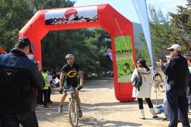1st MTB CUP 2012 (26)