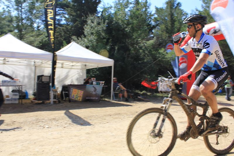1st MTB CUP 2012 (27)