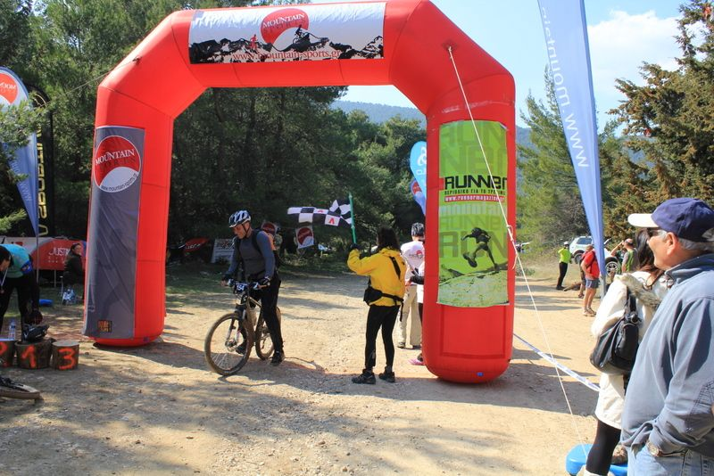 1st MTB CUP 2012 (29)