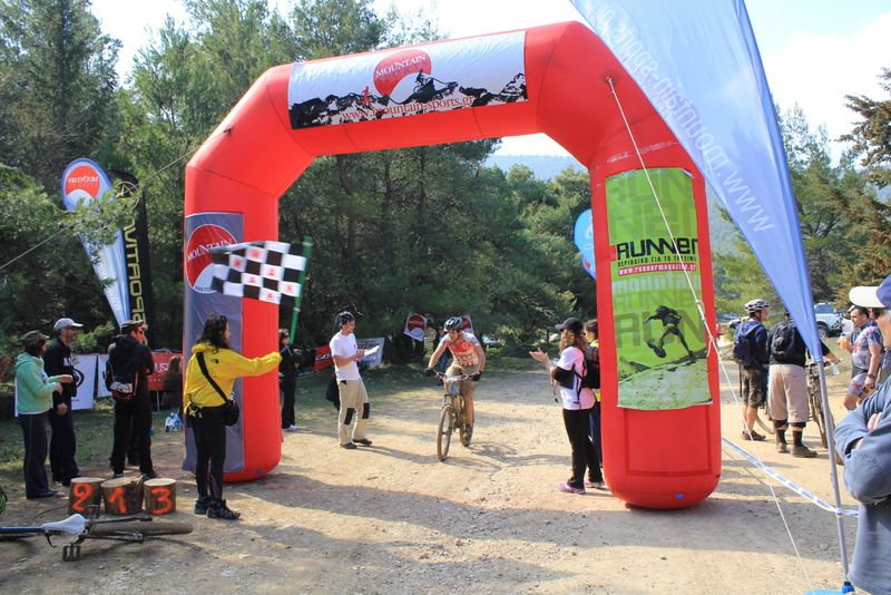 1st MTB CUP 2012 (31)