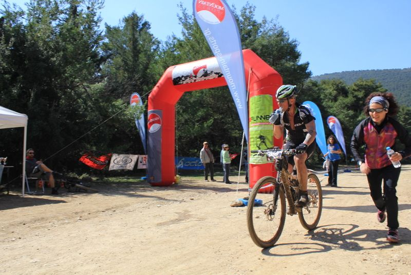 1st MTB CUP 2012 (32)