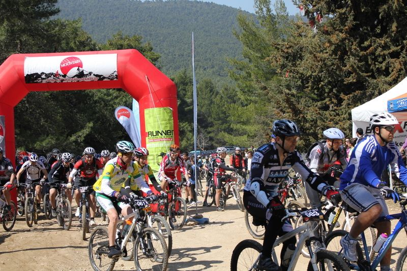 1st MTB CUP 2012 (33)