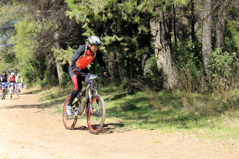 1st MTB CUP 2012 (34)