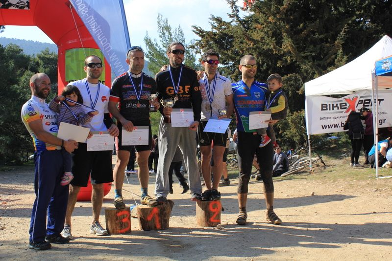 1st MTB CUP 2012 (35)