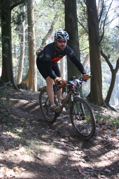 1st MTB CUP 2012 (36)