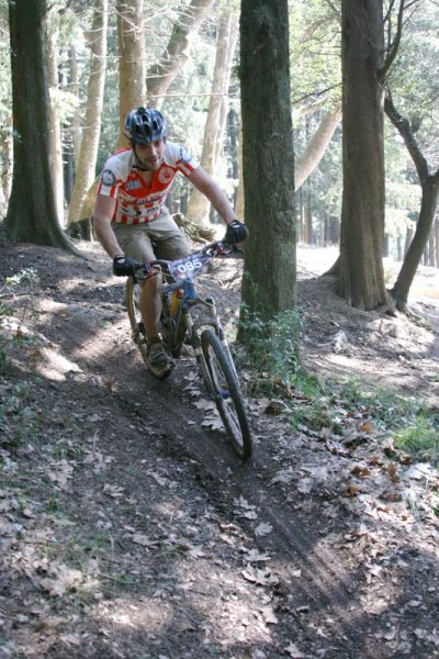 1st MTB CUP 2012 (37)
