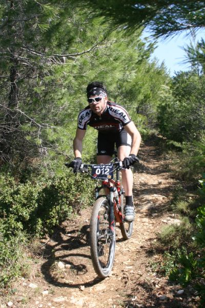 1st MTB CUP 2012 (39)