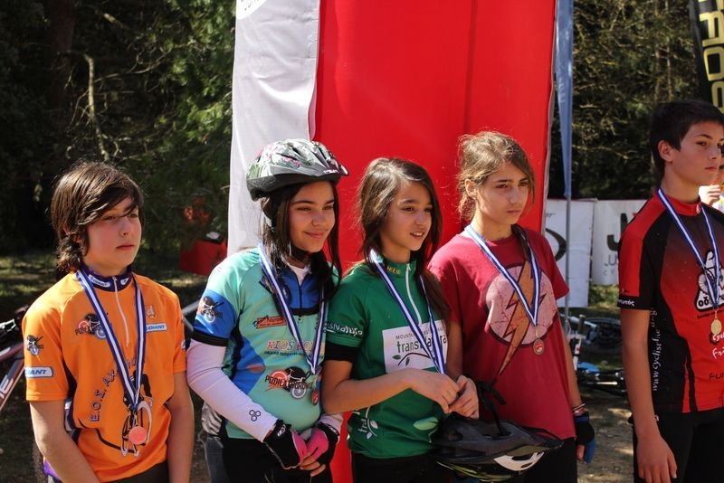 1st MTB CUP 2012 (4)