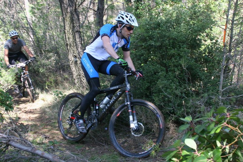 1st MTB CUP 2012 (40)