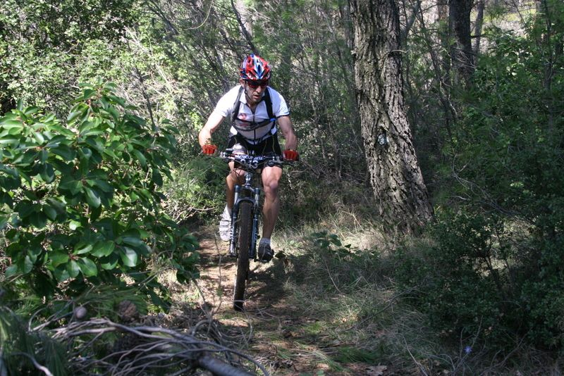 1st MTB CUP 2012 (43)