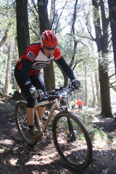 1st MTB CUP 2012 (45)