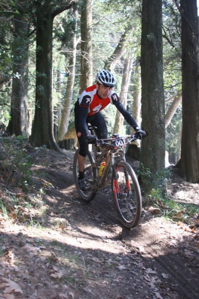 1st MTB CUP 2012 (46)