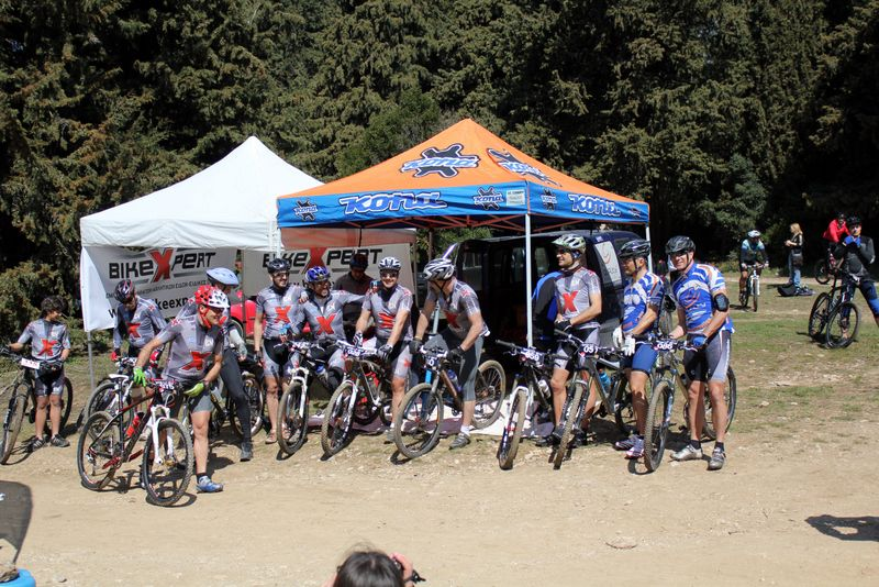 1st MTB CUP 2012 (9)