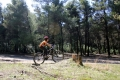 1st MTB CUP 2012 (10)