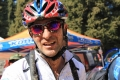 1st MTB CUP 2012 (17)