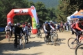 1st MTB CUP 2012 (20)