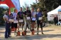 1st MTB CUP 2012 (35)