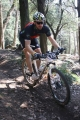 1st MTB CUP 2012 (42)