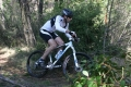 1st MTB CUP 2012 (44)