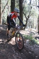 1st MTB CUP 2012 (47)
