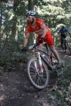 1st MTB CUP 2012 (48)