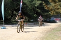 1st MTB CUP 2012 (6)