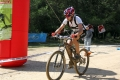 1st MTB CUP 2012 (7)