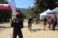 1st MTB CUP 2012 (8)