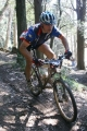 1st MTB CUP 2012