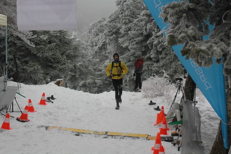 1st MTR CUP 2012 (55)
