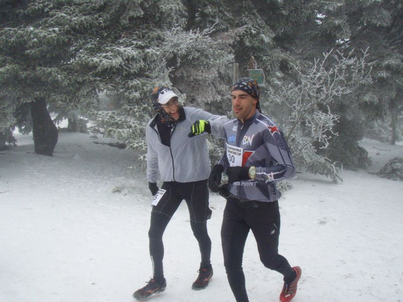 2nd   Adventure Cup 2010 (16)