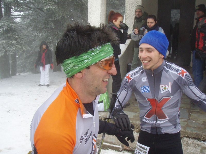2nd   Adventure Cup 2010 (21)