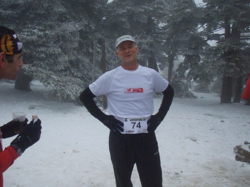 2nd   Adventure Cup 2010 (23)