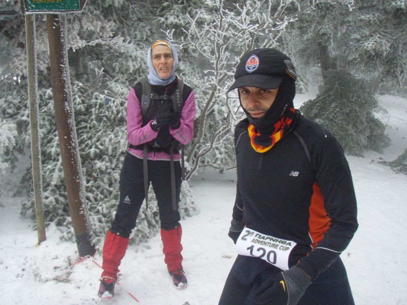 2nd   Adventure Cup 2010 (26)