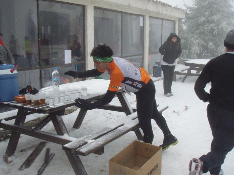 2nd   Adventure Cup 2010 (3)