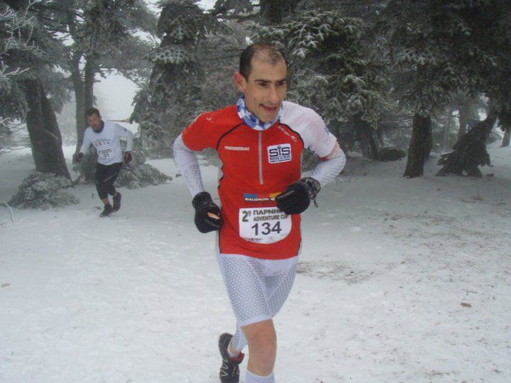 2nd   Adventure Cup 2010 (30)