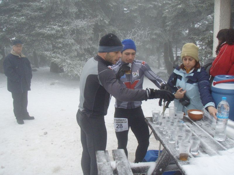 2nd   Adventure Cup 2010 (5)