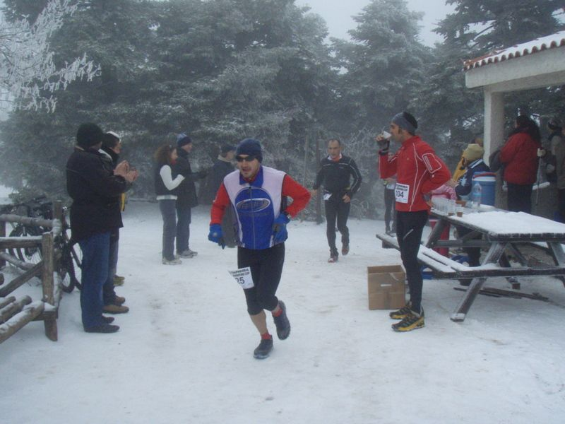 2nd   Adventure Cup 2010 (7)