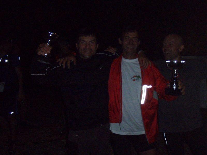3th  Parnitha Adventure Cup 2010 (13)