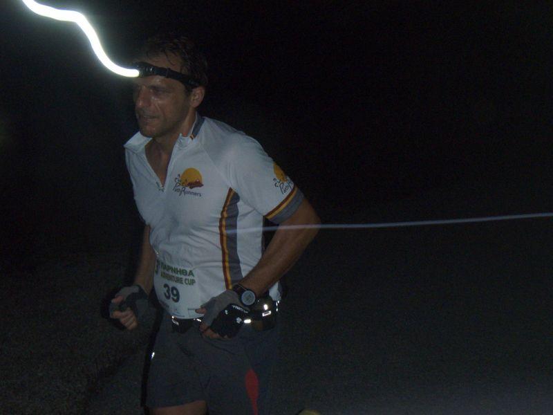 3th  Parnitha Adventure Cup 2010 (14)