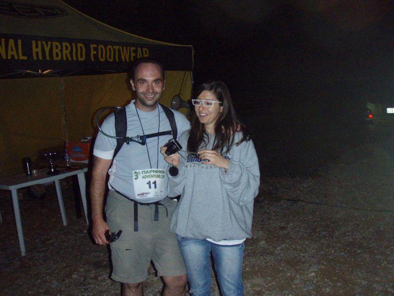 3th  Parnitha Adventure Cup 2010 (16)